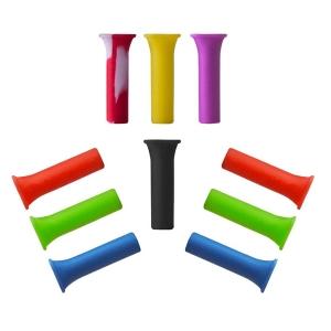 Boquilla Silicona X1  Colores PMG