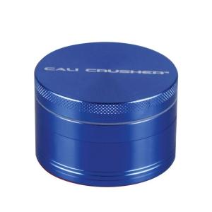 Moledor Cali Crusher O.G. 50mm Azul