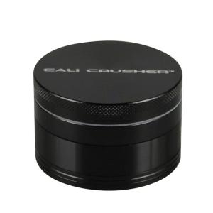 Moledor Cali Crusher O.G. 50mm Negro