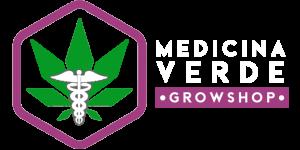 cropped-Logo-nuevo-web-1.png