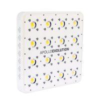 delight-apollo-evolution-led-16-cob-smd-480w