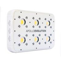 delight-apollo-evolution-led-6-cob-smd-180w
