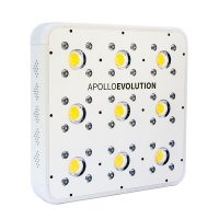 delight-apollo-evolution-led-9-cob-smd-280w